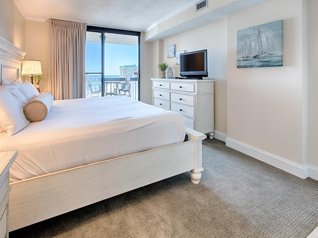 Sundestin Beach Resort 1716 Condo rental in Sundestin Beach Resort  in Destin Florida - #14