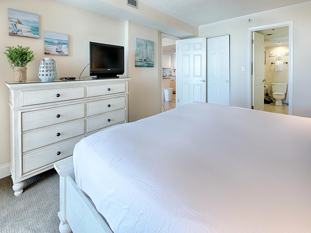 Sundestin Beach Resort 1716 Condo rental in Sundestin Beach Resort  in Destin Florida - #15