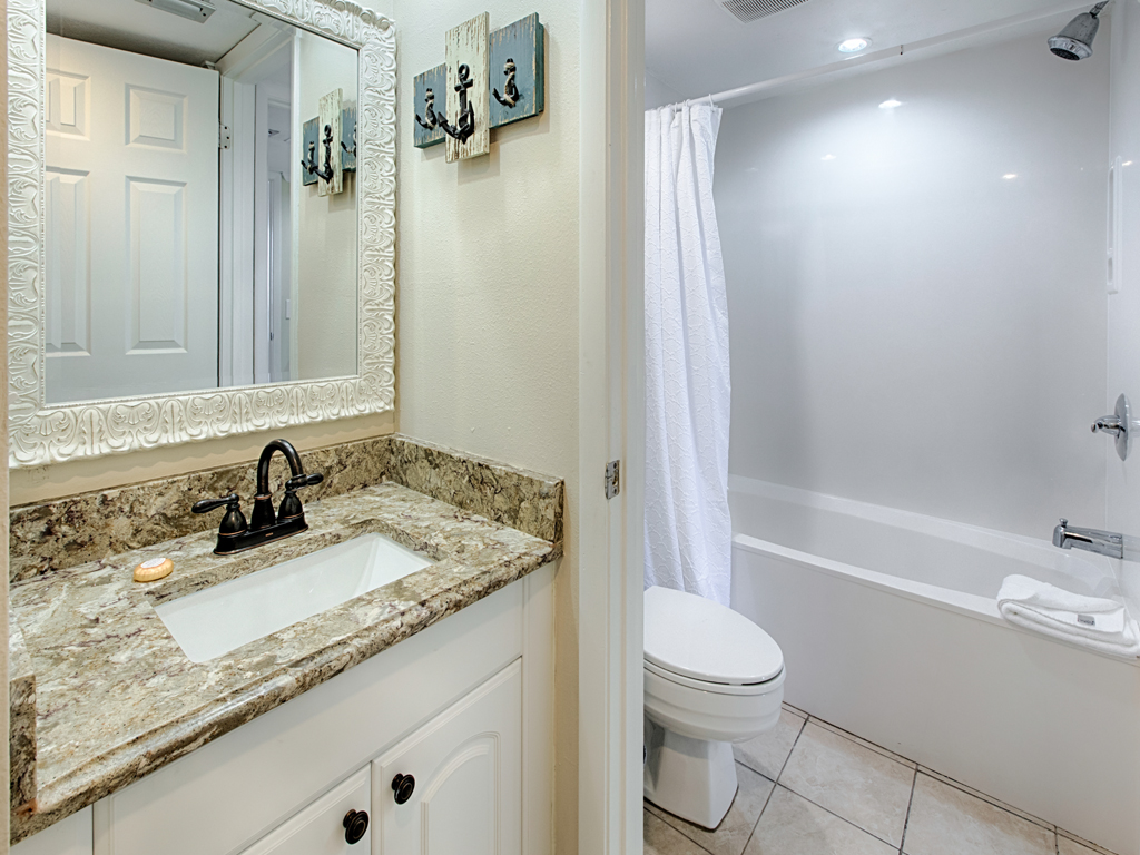 Sundestin Beach Resort 1716 Condo rental in Sundestin Beach Resort  in Destin Florida - #16