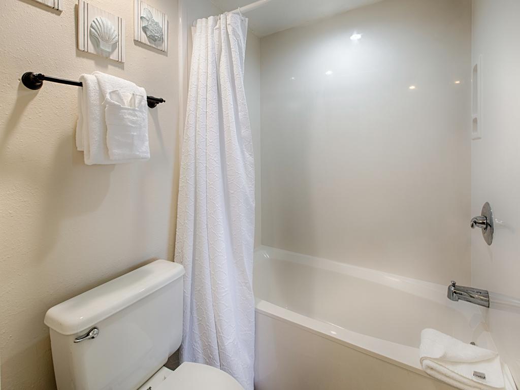 Sundestin Beach Resort 1716 Condo rental in Sundestin Beach Resort  in Destin Florida - #17