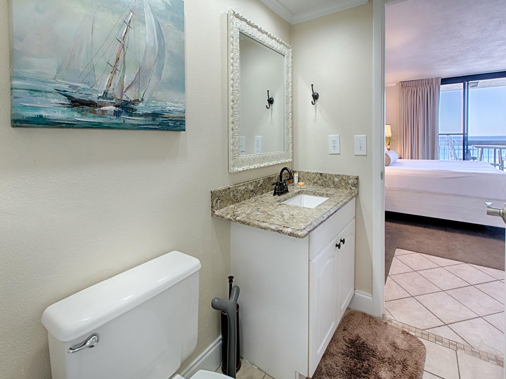Sundestin Beach Resort 1716 Condo rental in Sundestin Beach Resort  in Destin Florida - #18
