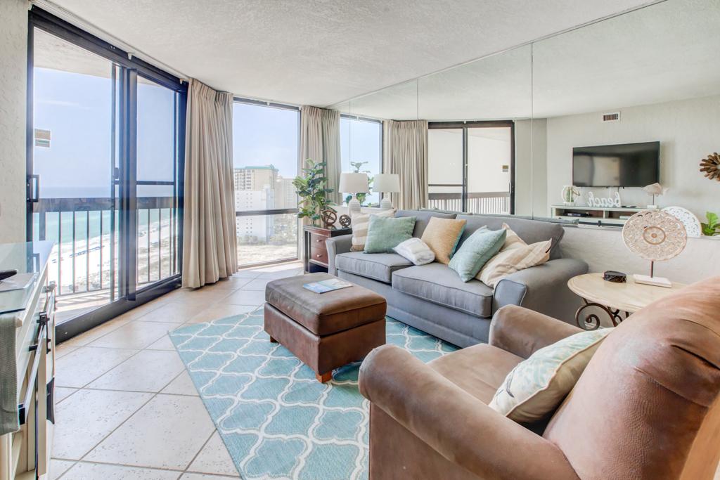Sundestin Beach Resort 1717