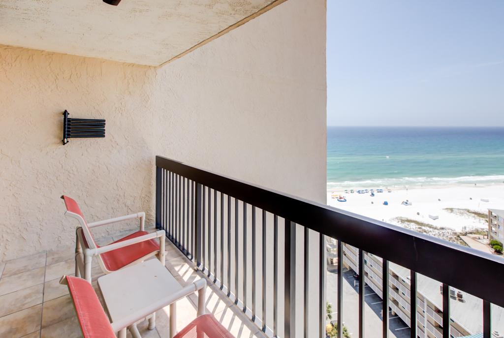 Sundestin Beach Resort 1717 Condo rental in Sundestin Beach Resort  in Destin Florida - #2