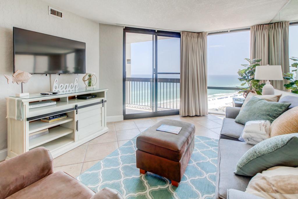 Sundestin Beach Resort 1717 Condo rental in Sundestin Beach Resort  in Destin Florida - #7