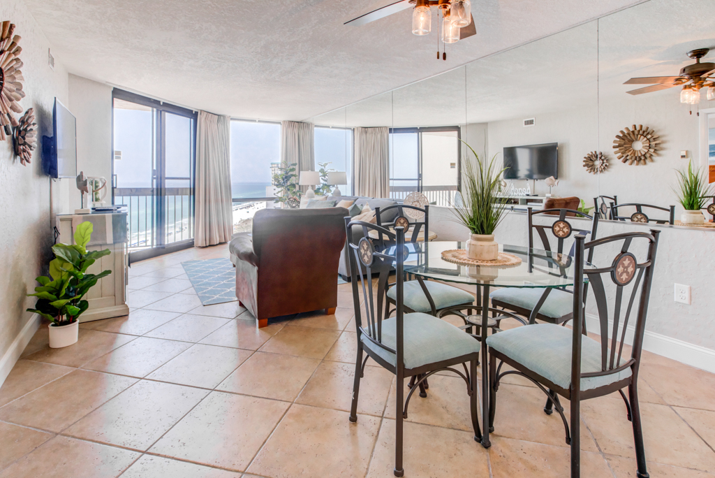 Sundestin Beach Resort 1717 Condo rental in Sundestin Beach Resort  in Destin Florida - #8