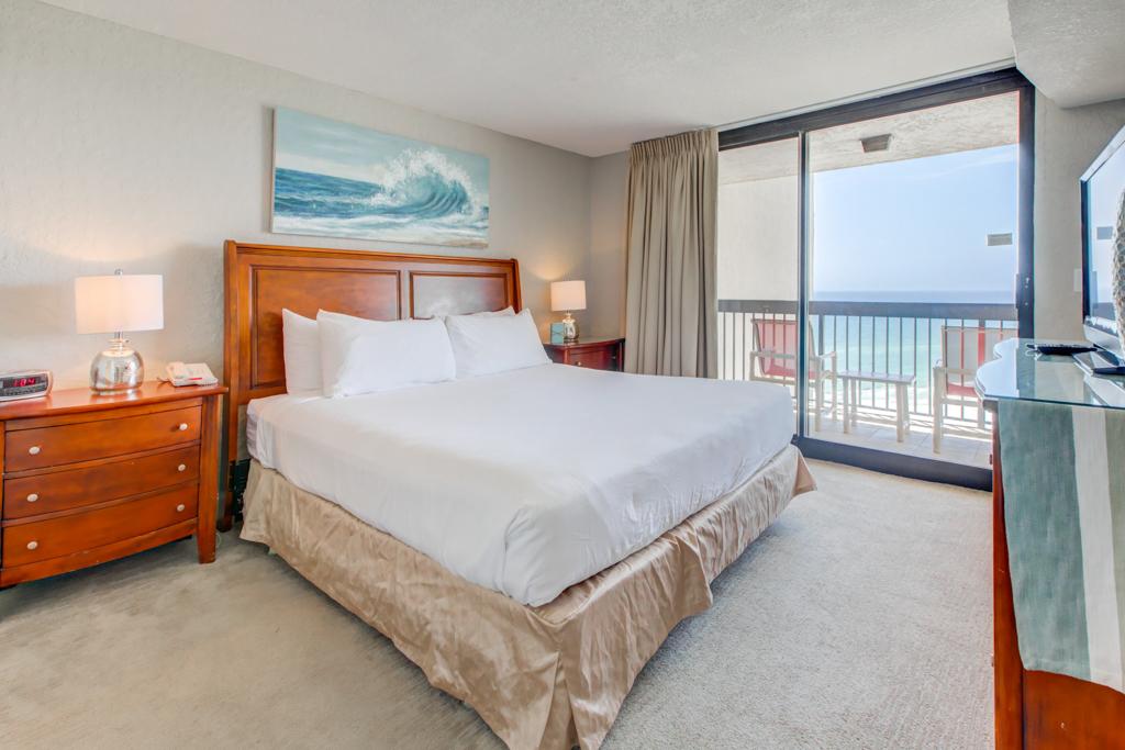 Sundestin Beach Resort 1717 Condo rental in Sundestin Beach Resort  in Destin Florida - #12