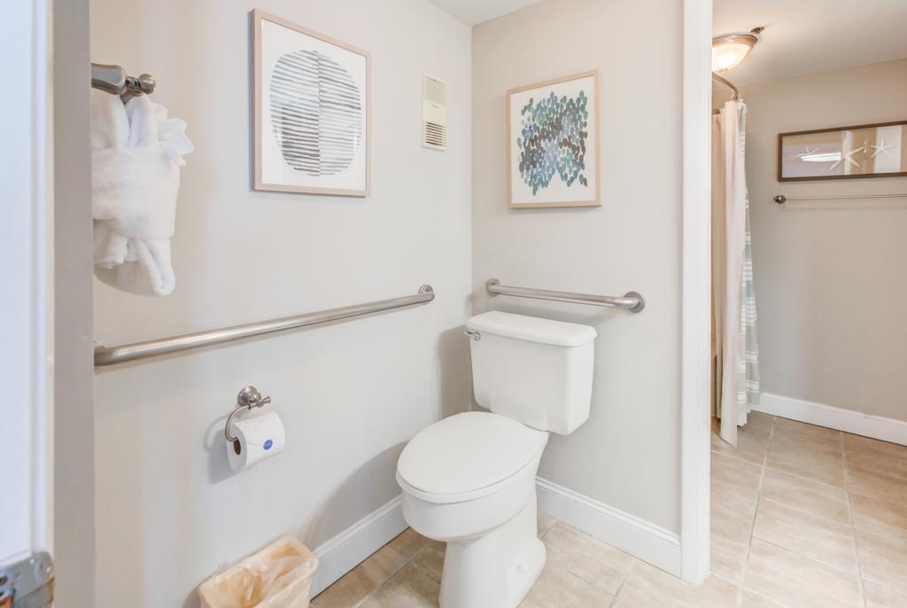 Sundestin Beach Resort 1717 Condo rental in Sundestin Beach Resort  in Destin Florida - #14