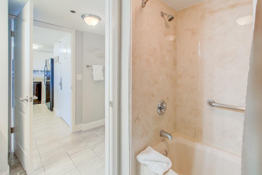 Sundestin Beach Resort 1717 Condo rental in Sundestin Beach Resort  in Destin Florida - #16