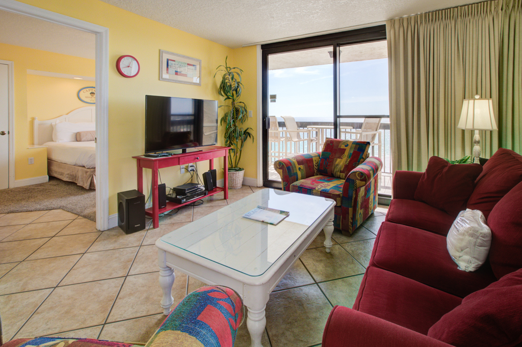 Sundestin Beach Resort 1718 Condo rental in Sundestin Beach Resort  in Destin Florida - #2