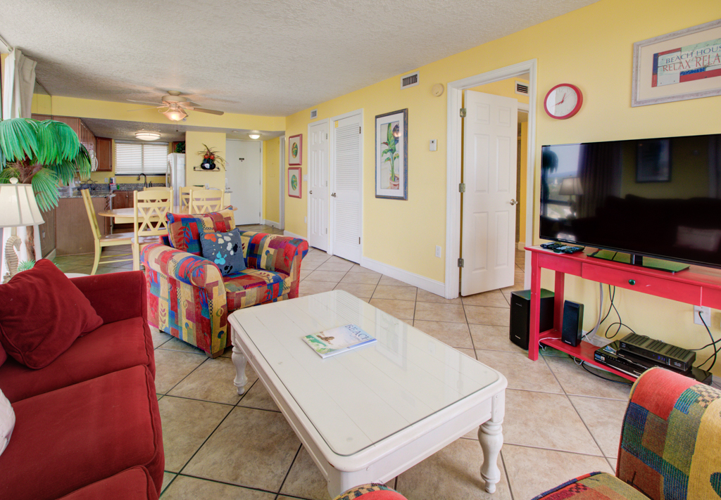 Sundestin Beach Resort 1718 Condo rental in Sundestin Beach Resort  in Destin Florida - #3