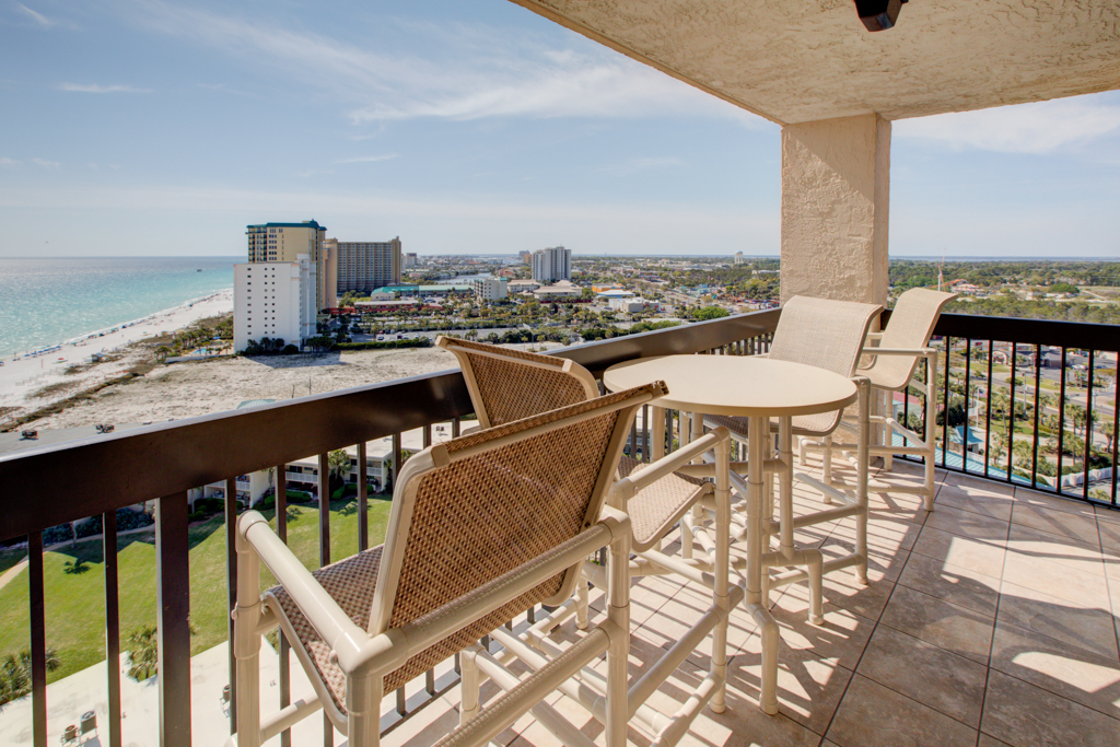Sundestin Beach Resort 1718 Condo rental in Sundestin Beach Resort  in Destin Florida - #5