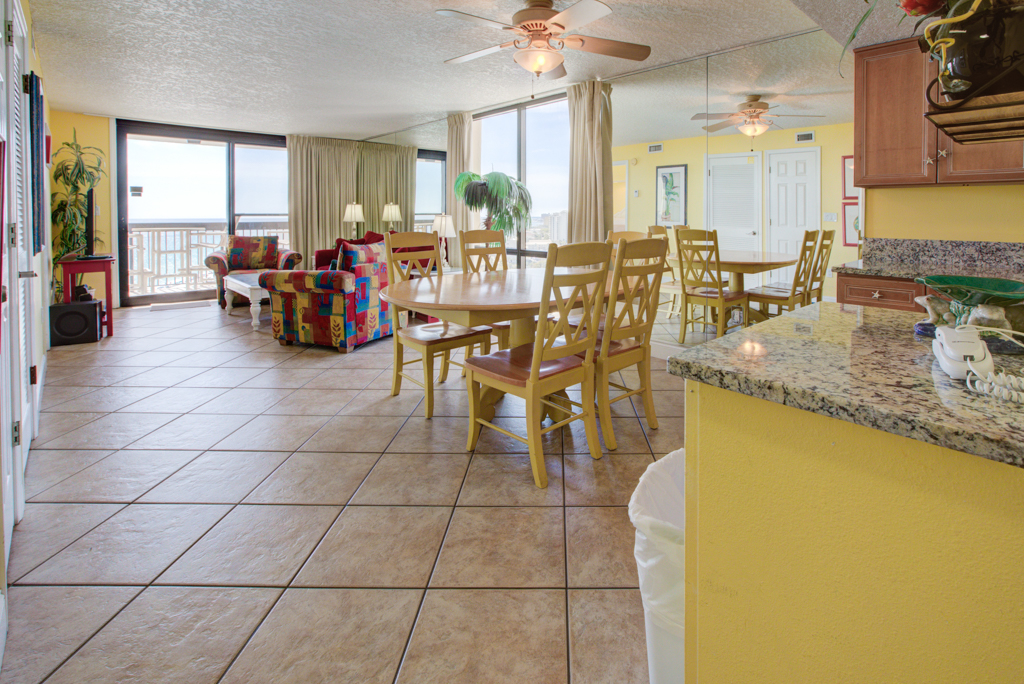 Sundestin Beach Resort 1718 Condo rental in Sundestin Beach Resort  in Destin Florida - #10