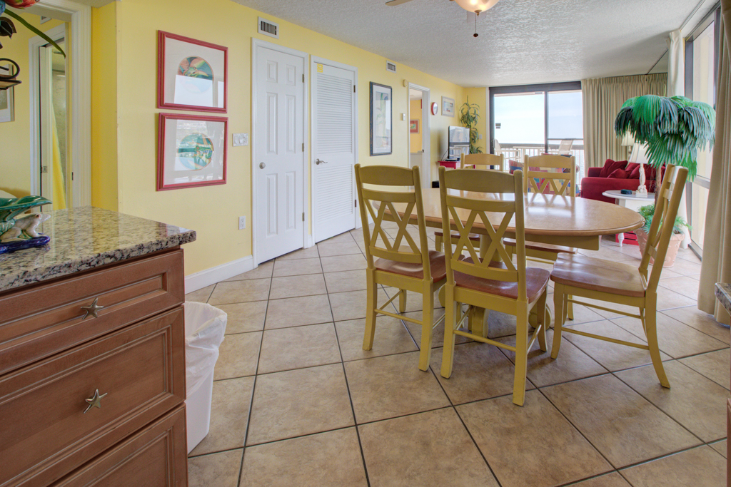 Sundestin Beach Resort 1718 Condo rental in Sundestin Beach Resort  in Destin Florida - #11