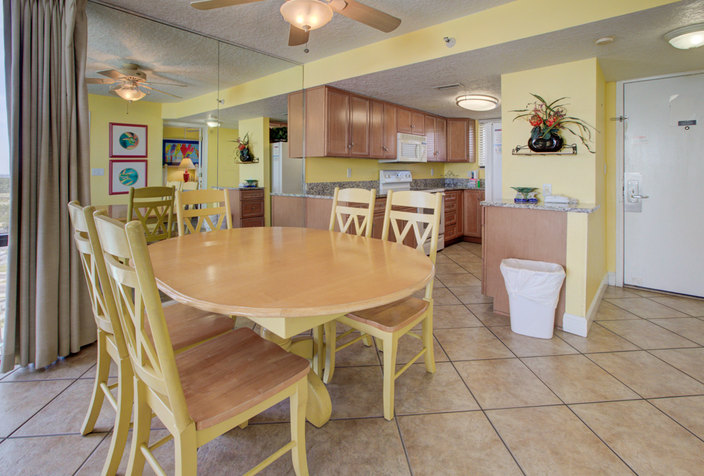 Sundestin Beach Resort 1718 Condo rental in Sundestin Beach Resort  in Destin Florida - #12