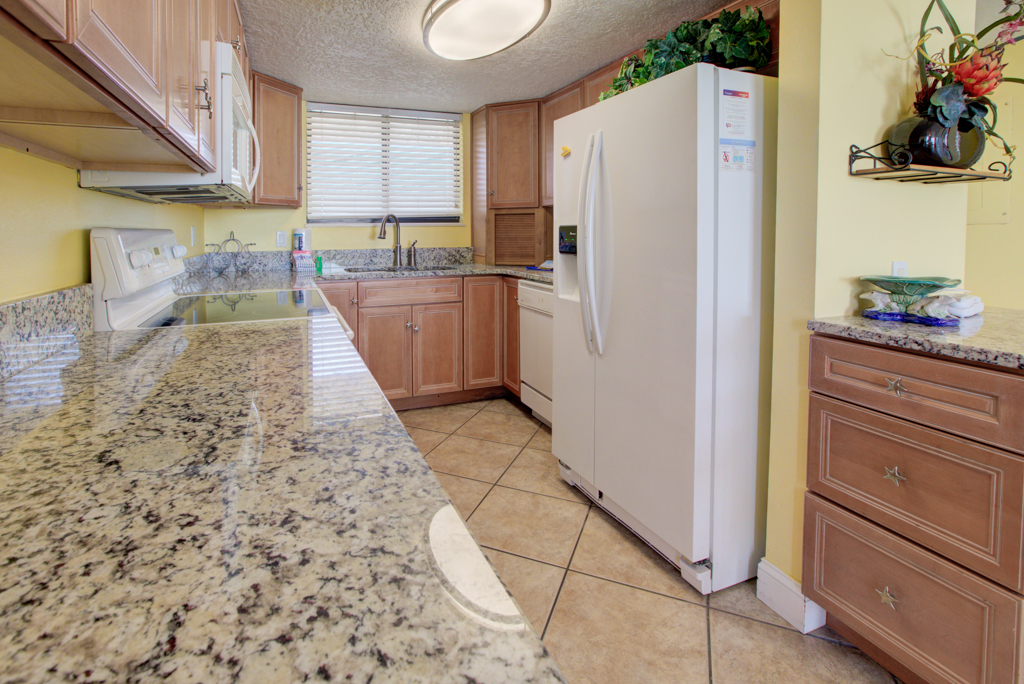 Sundestin Beach Resort 1718 Condo rental in Sundestin Beach Resort  in Destin Florida - #13