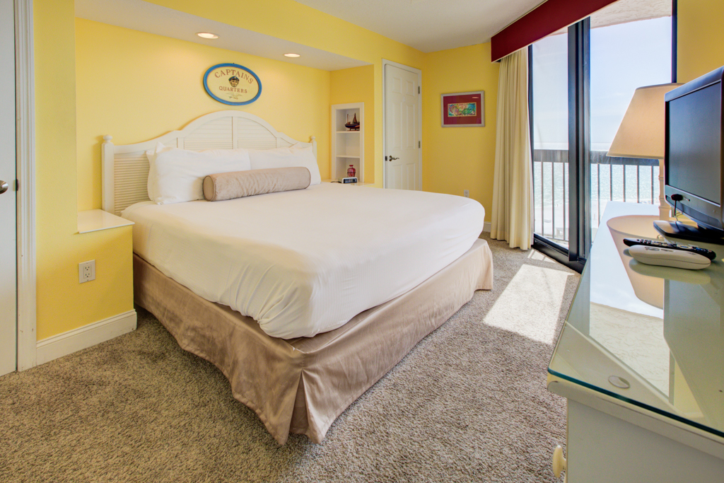 Sundestin Beach Resort 1718 Condo rental in Sundestin Beach Resort  in Destin Florida - #15