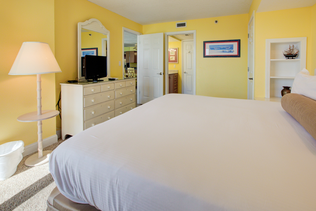 Sundestin Beach Resort 1718 Condo rental in Sundestin Beach Resort  in Destin Florida - #16