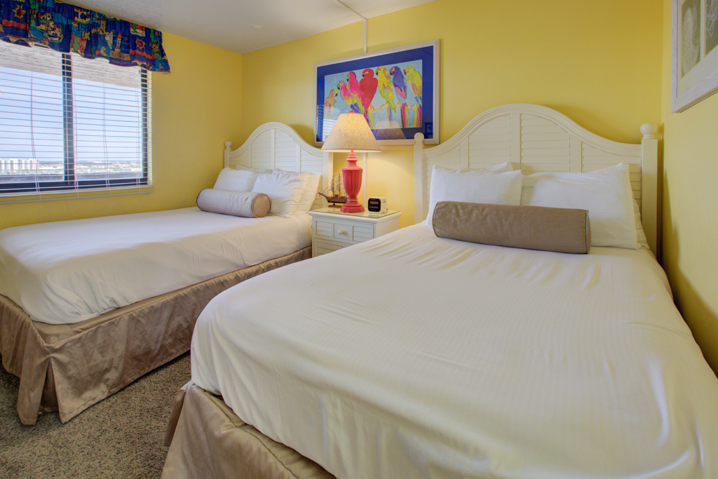 Sundestin Beach Resort 1718 Condo rental in Sundestin Beach Resort  in Destin Florida - #19