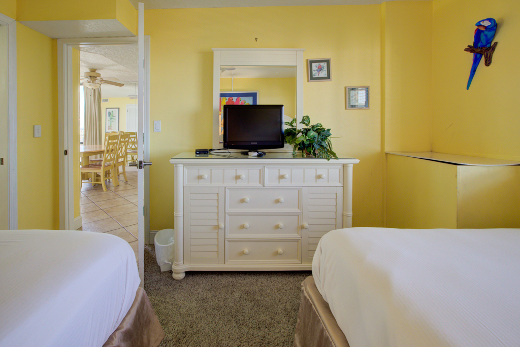 Sundestin Beach Resort 1718 Condo rental in Sundestin Beach Resort  in Destin Florida - #20