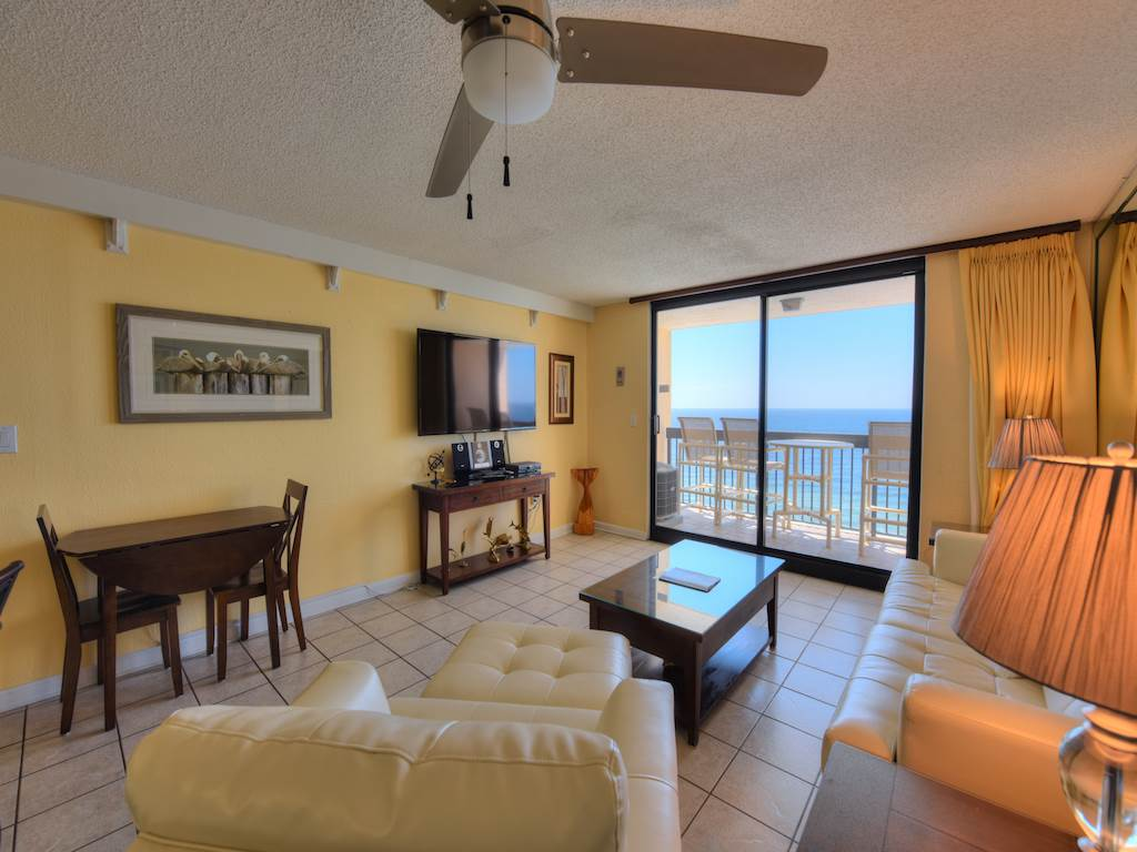 Sundestin Beach Resort 1802