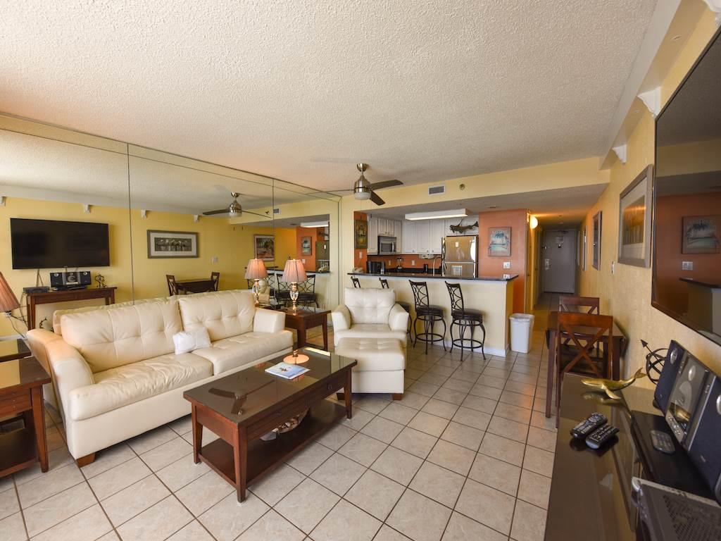 Sundestin Beach Resort 1802 Condo rental in Sundestin Beach Resort  in Destin Florida - #2