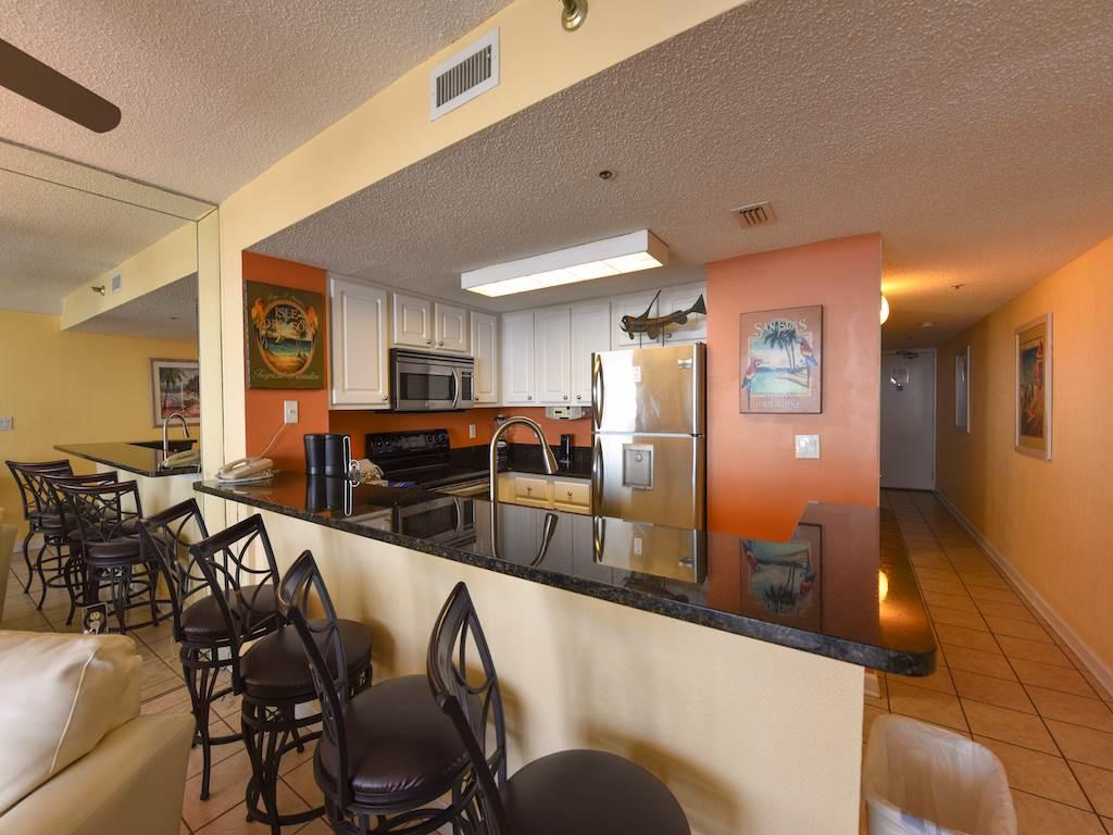 Sundestin Beach Resort 1802 Condo rental in Sundestin Beach Resort  in Destin Florida - #3
