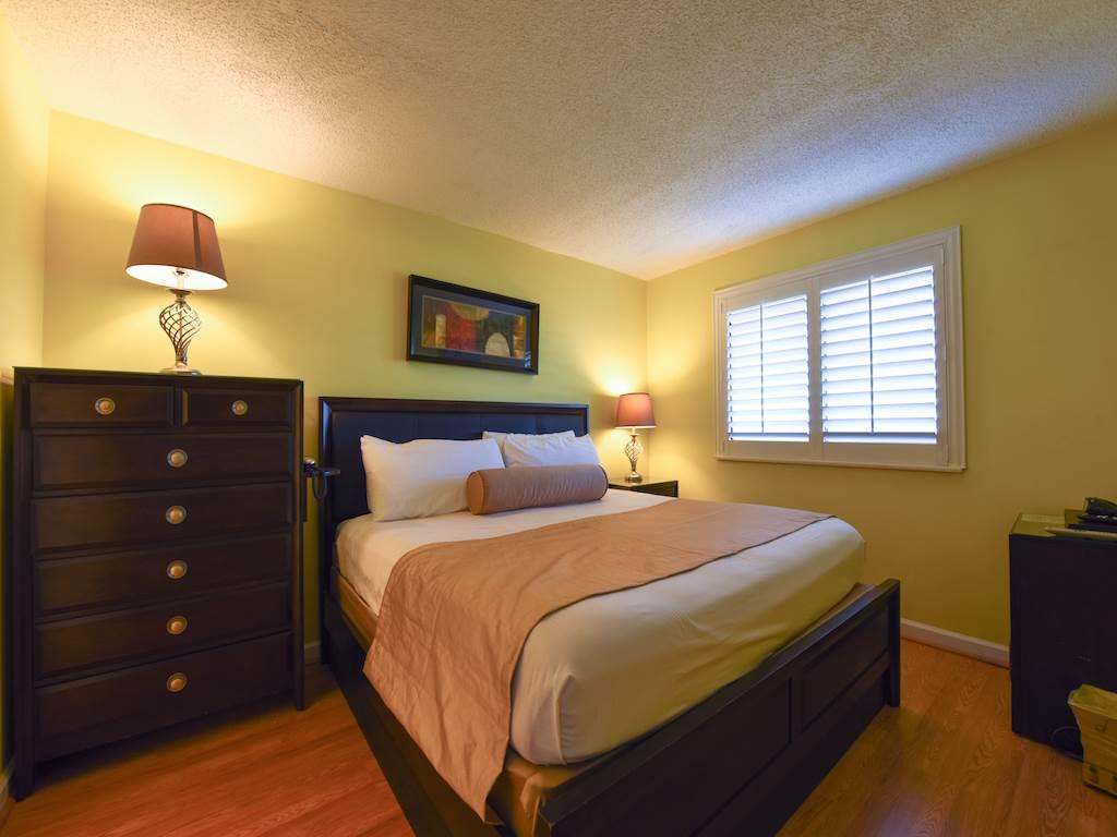 Sundestin Beach Resort 1802 Condo rental in Sundestin Beach Resort  in Destin Florida - #5