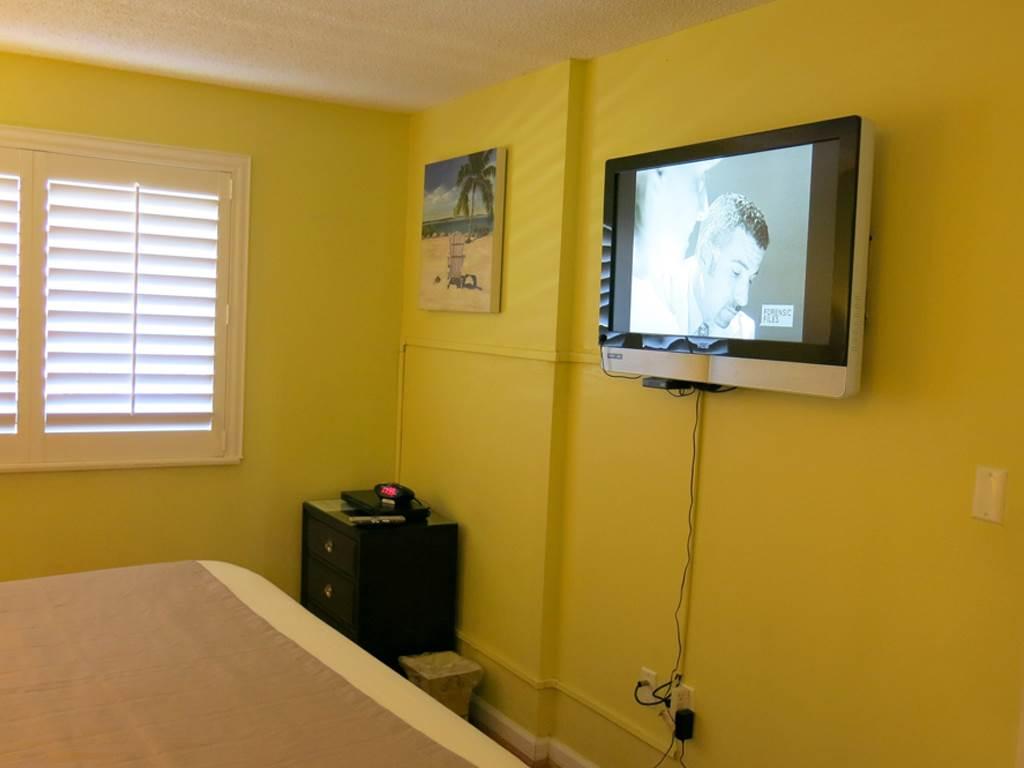 Sundestin Beach Resort 1802 Condo rental in Sundestin Beach Resort  in Destin Florida - #6