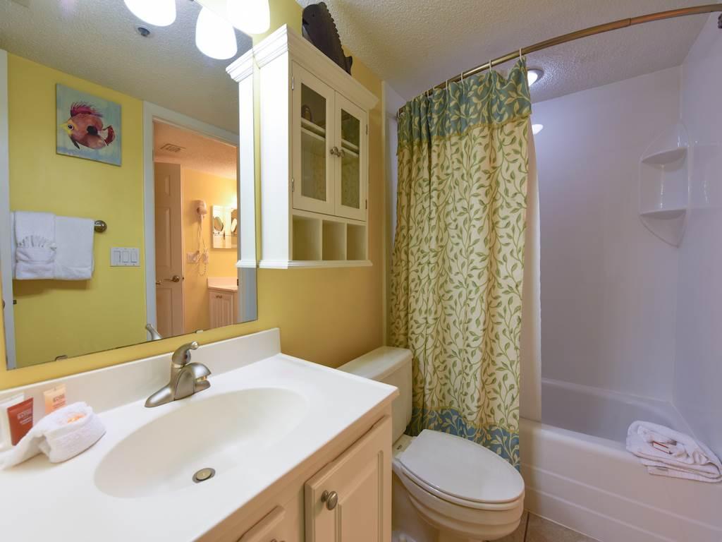 Sundestin Beach Resort 1802 Condo rental in Sundestin Beach Resort  in Destin Florida - #7