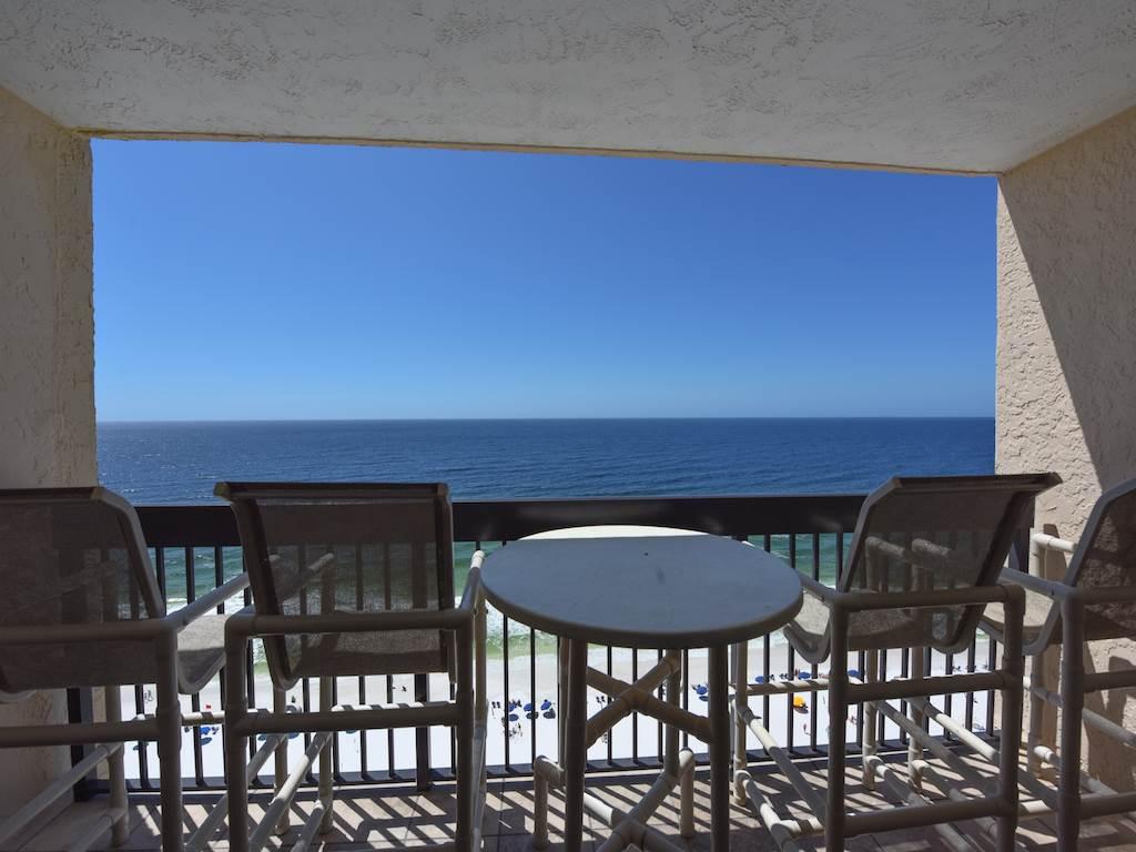 Sundestin Beach Resort 1802 Condo rental in Sundestin Beach Resort  in Destin Florida - #8