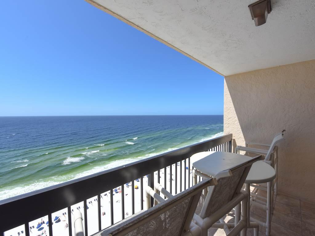 Sundestin Beach Resort 1802 Condo rental in Sundestin Beach Resort  in Destin Florida - #9