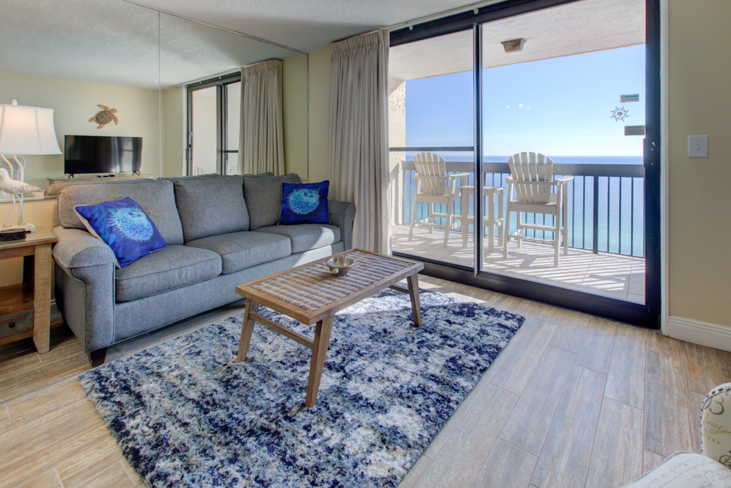Sundestin Beach Resort 1803