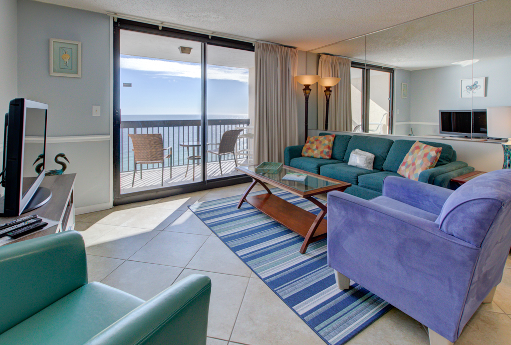 Sundestin Beach Resort 1804