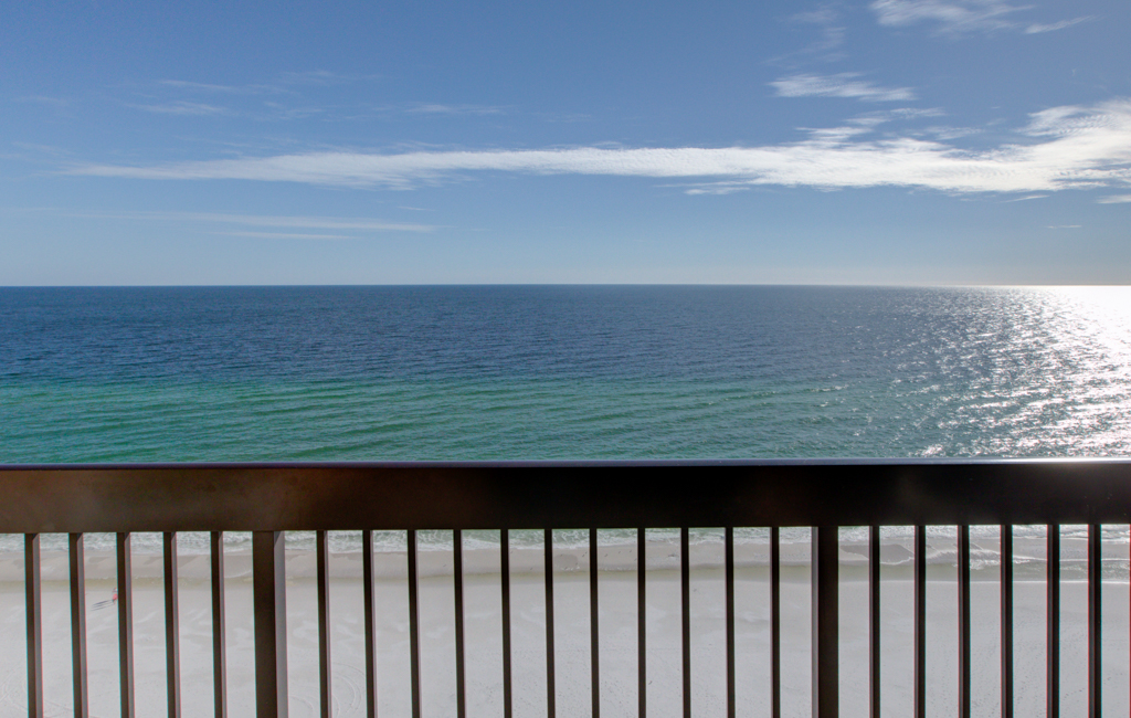 Sundestin Beach Resort 1804 Condo rental in Sundestin Beach Resort  in Destin Florida - #2