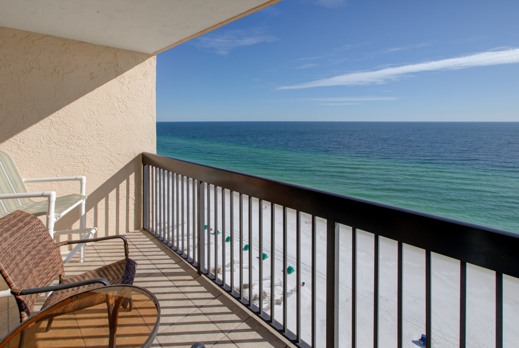 Sundestin Beach Resort 1804 Condo rental in Sundestin Beach Resort  in Destin Florida - #3