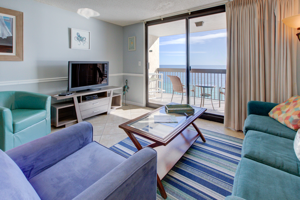 Sundestin Beach Resort 1804 Condo rental in Sundestin Beach Resort  in Destin Florida - #5