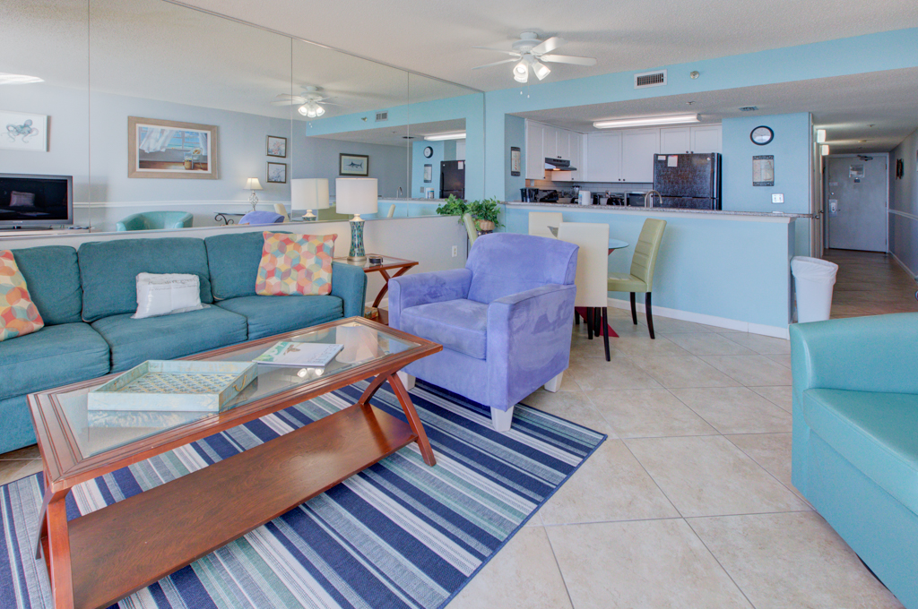 Sundestin Beach Resort 1804 Condo rental in Sundestin Beach Resort  in Destin Florida - #7