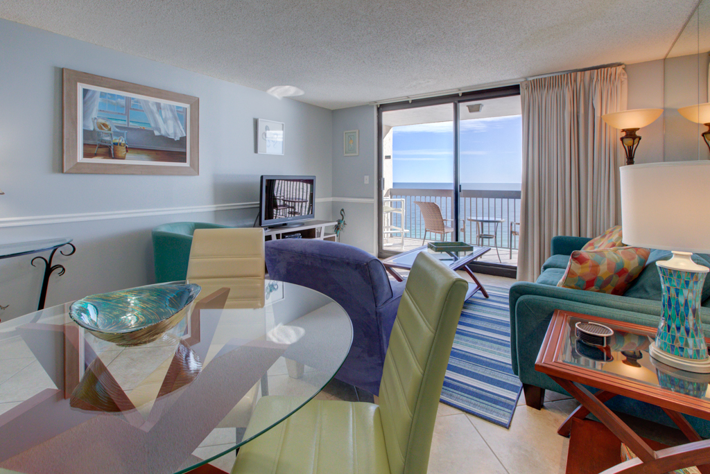 Sundestin Beach Resort 1804 Condo rental in Sundestin Beach Resort  in Destin Florida - #8