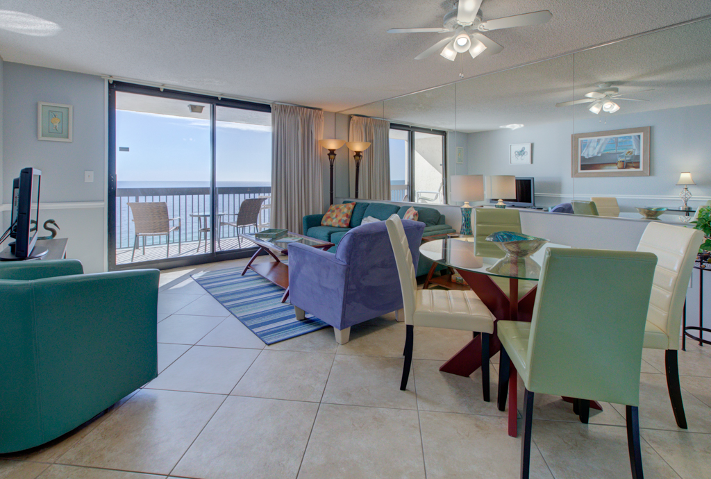 Sundestin Beach Resort 1804 Condo rental in Sundestin Beach Resort  in Destin Florida - #9