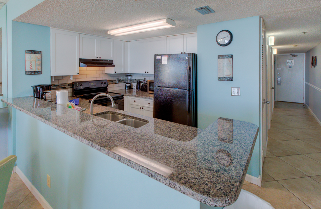 Sundestin Beach Resort 1804 Condo rental in Sundestin Beach Resort  in Destin Florida - #10