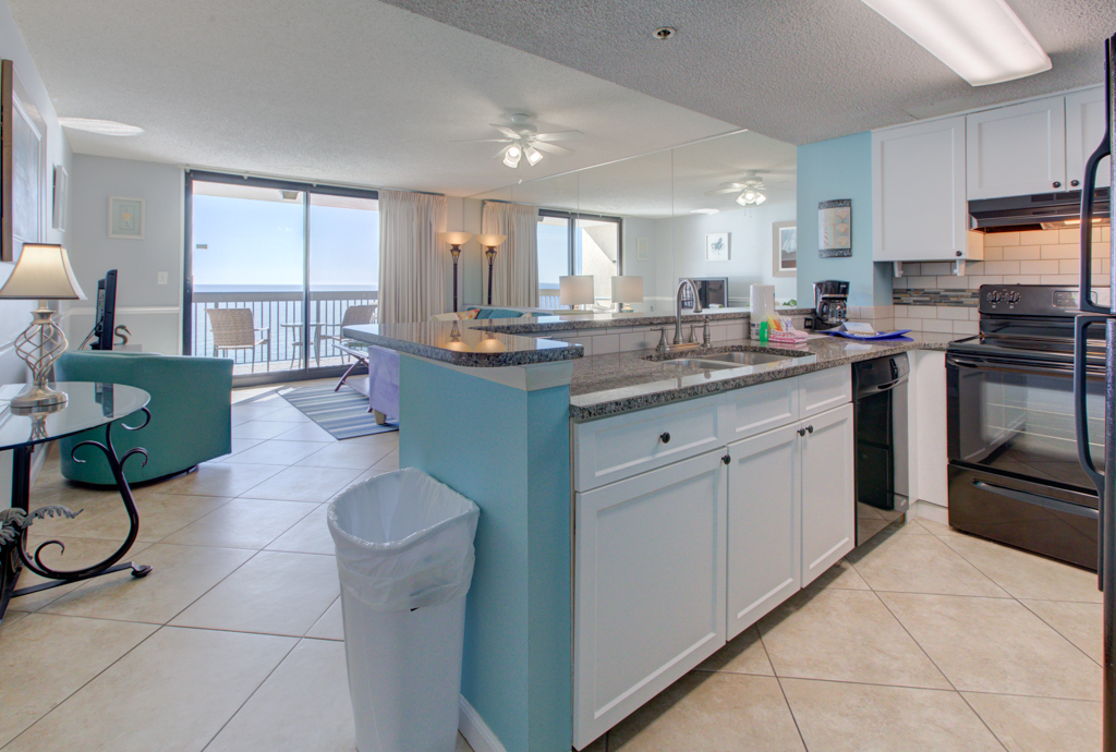 Sundestin Beach Resort 1804 Condo rental in Sundestin Beach Resort  in Destin Florida - #11