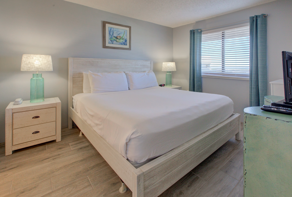 Sundestin Beach Resort 1804 Condo rental in Sundestin Beach Resort  in Destin Florida - #12