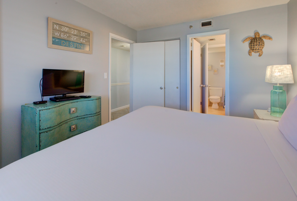Sundestin Beach Resort 1804 Condo rental in Sundestin Beach Resort  in Destin Florida - #13