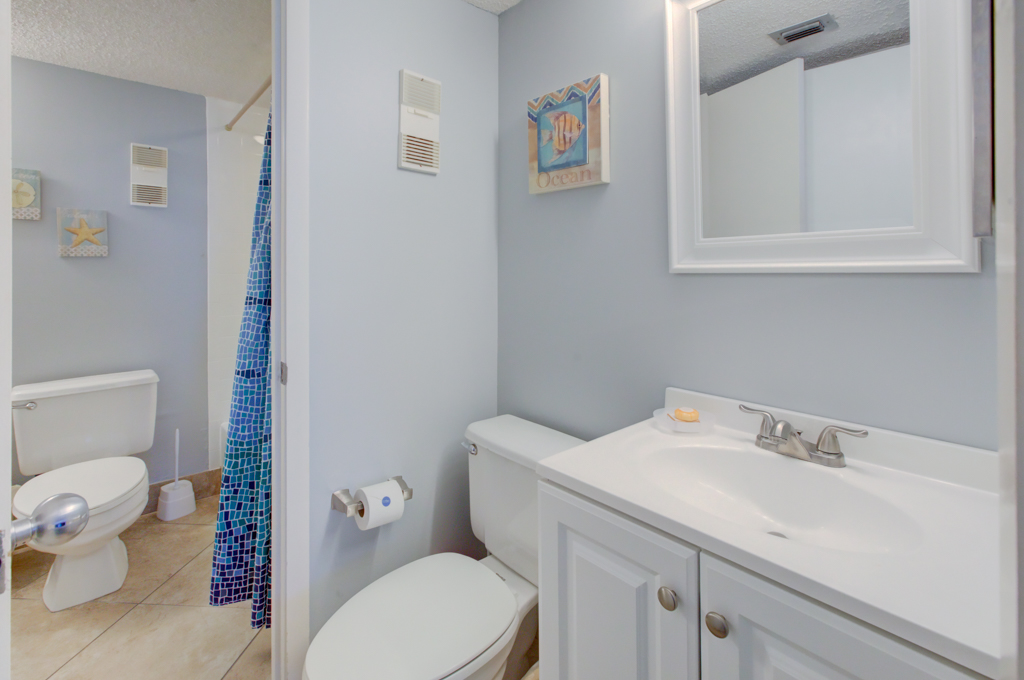 Sundestin Beach Resort 1804 Condo rental in Sundestin Beach Resort  in Destin Florida - #14