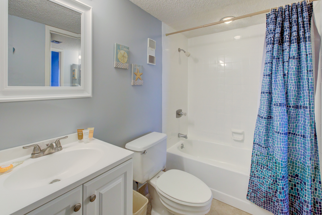Sundestin Beach Resort 1804 Condo rental in Sundestin Beach Resort  in Destin Florida - #15