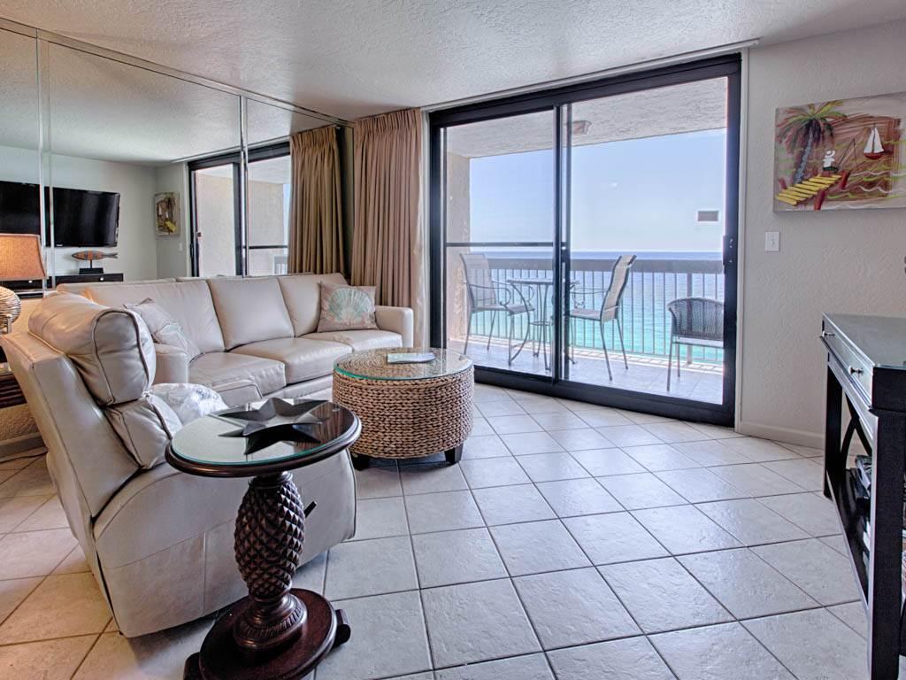 Sundestin Beach Resort 1805
