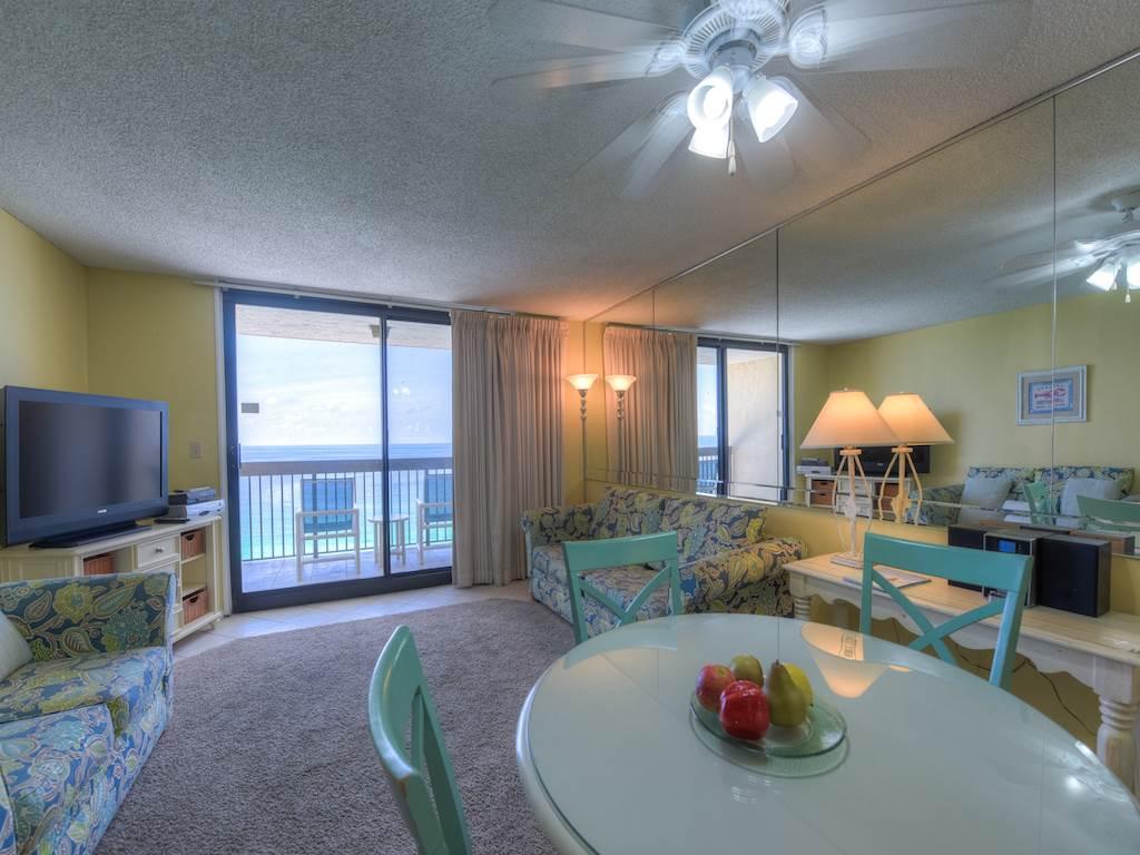 Sundestin Beach Resort 1806 Condo rental in Sundestin Beach Resort  in Destin Florida - #1