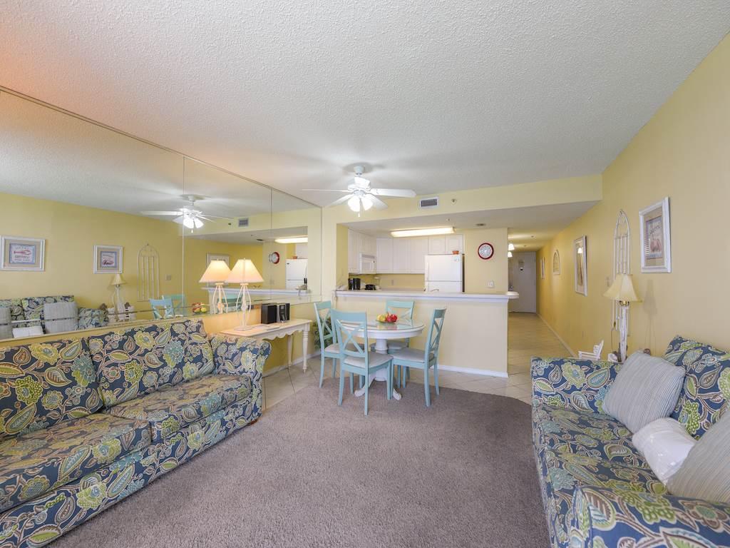 Sundestin Beach Resort 1806 Condo rental in Sundestin Beach Resort  in Destin Florida - #2