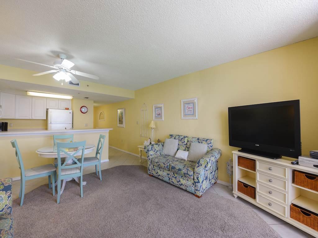 Sundestin Beach Resort 1806 Condo rental in Sundestin Beach Resort  in Destin Florida - #3