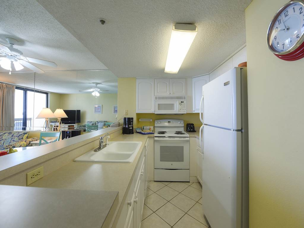Sundestin Beach Resort 1806 Condo rental in Sundestin Beach Resort  in Destin Florida - #4